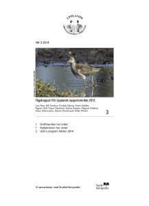FiU3-2014-baksida