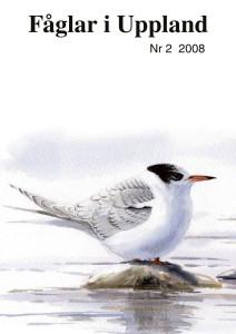 omslag2008.2