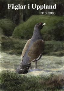 omslag2008.3